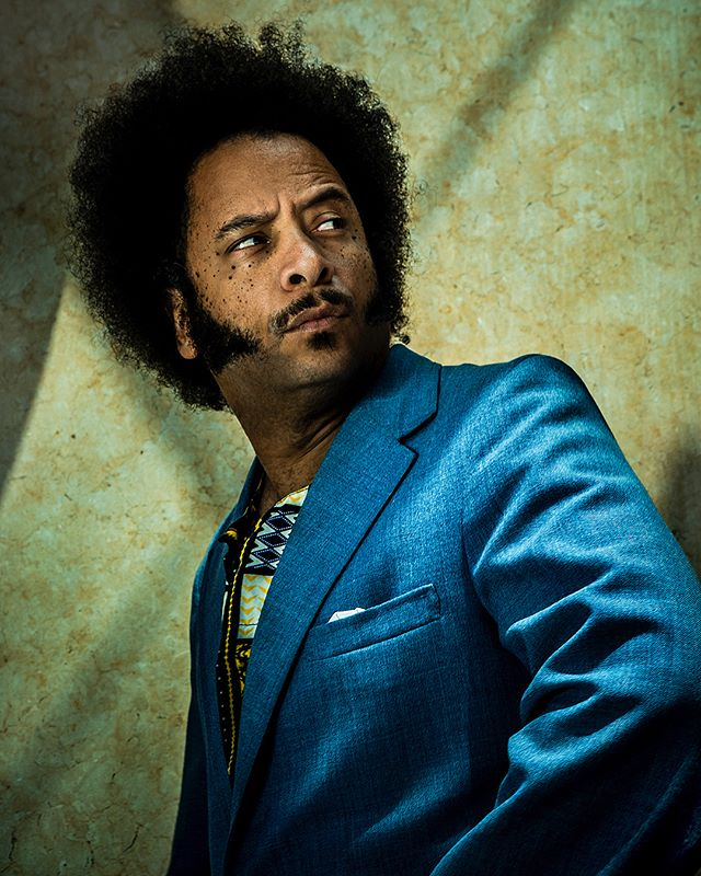 @bootsriley for the July/August issue of @motherjonesmag. Thank you so much @ickibod for this shoot, and @moha for the vital assist.
