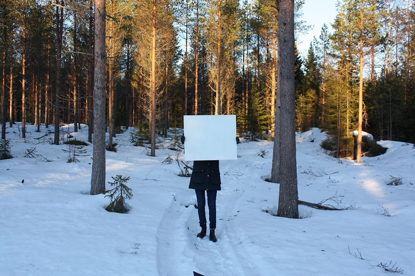 Lövånger, Karin Nordgren.jpg