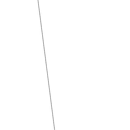 linjetest22.jpg