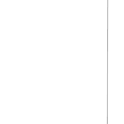 linjetest24.jpg
