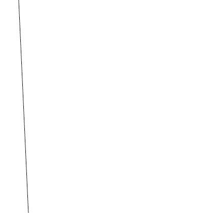 linjetest25.jpg