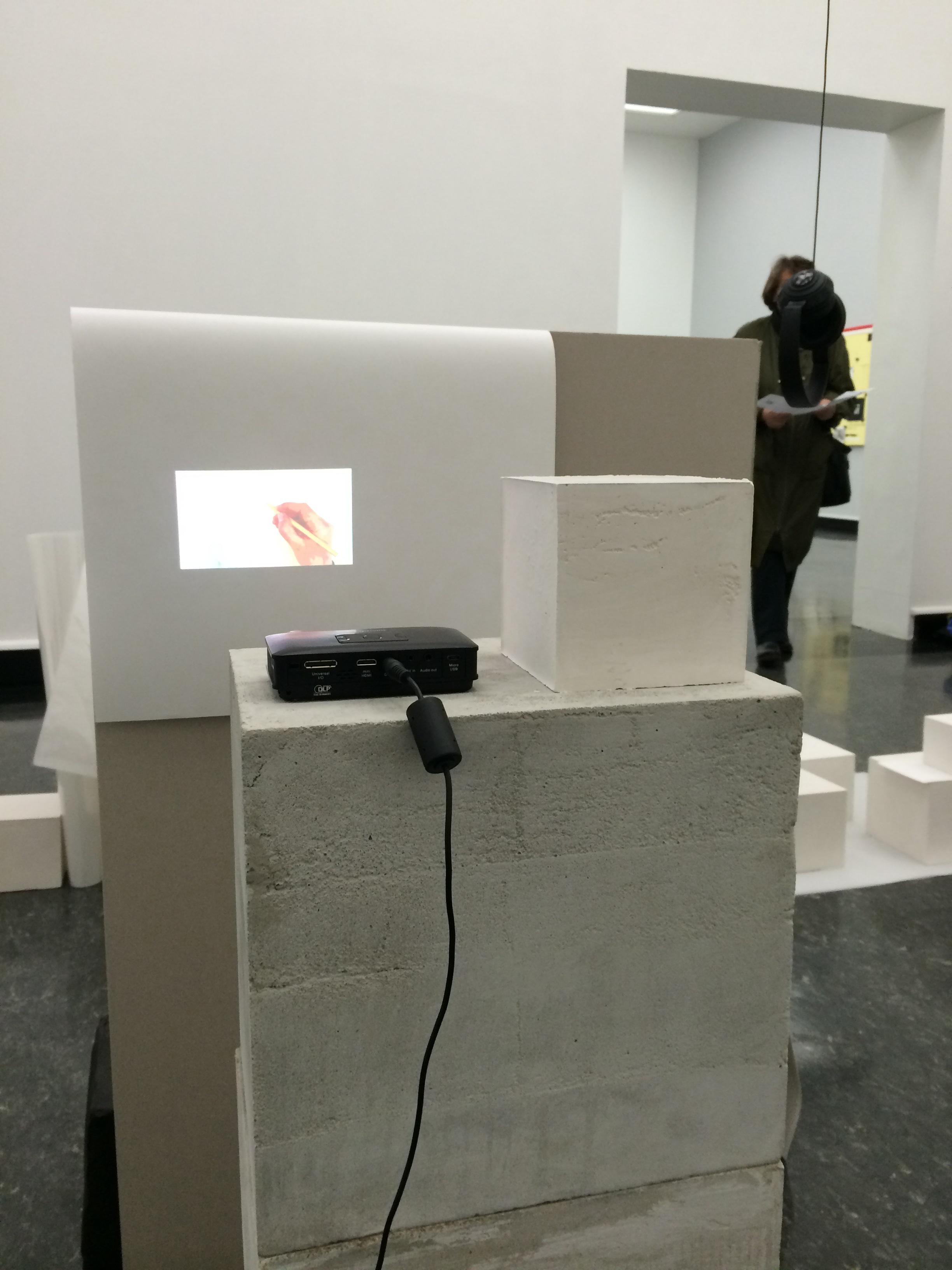 MA utställning2.jpg