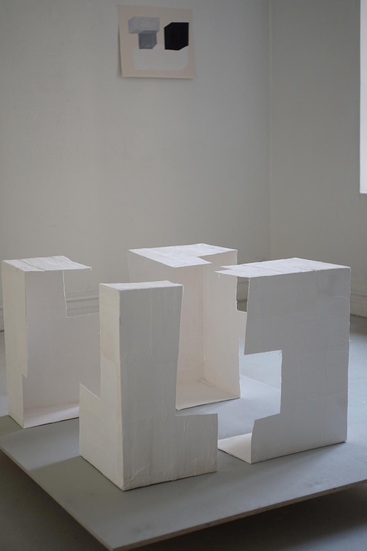 Vit kub1test.jpg