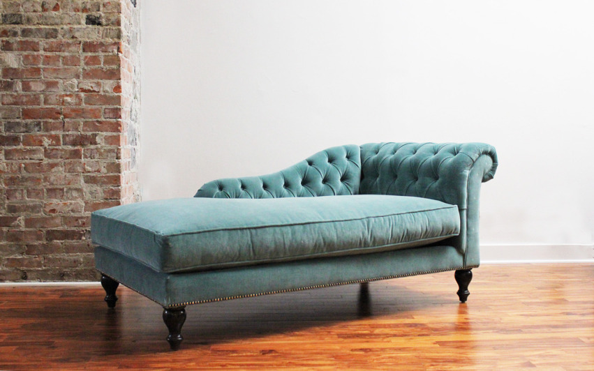 The Claire Chaise