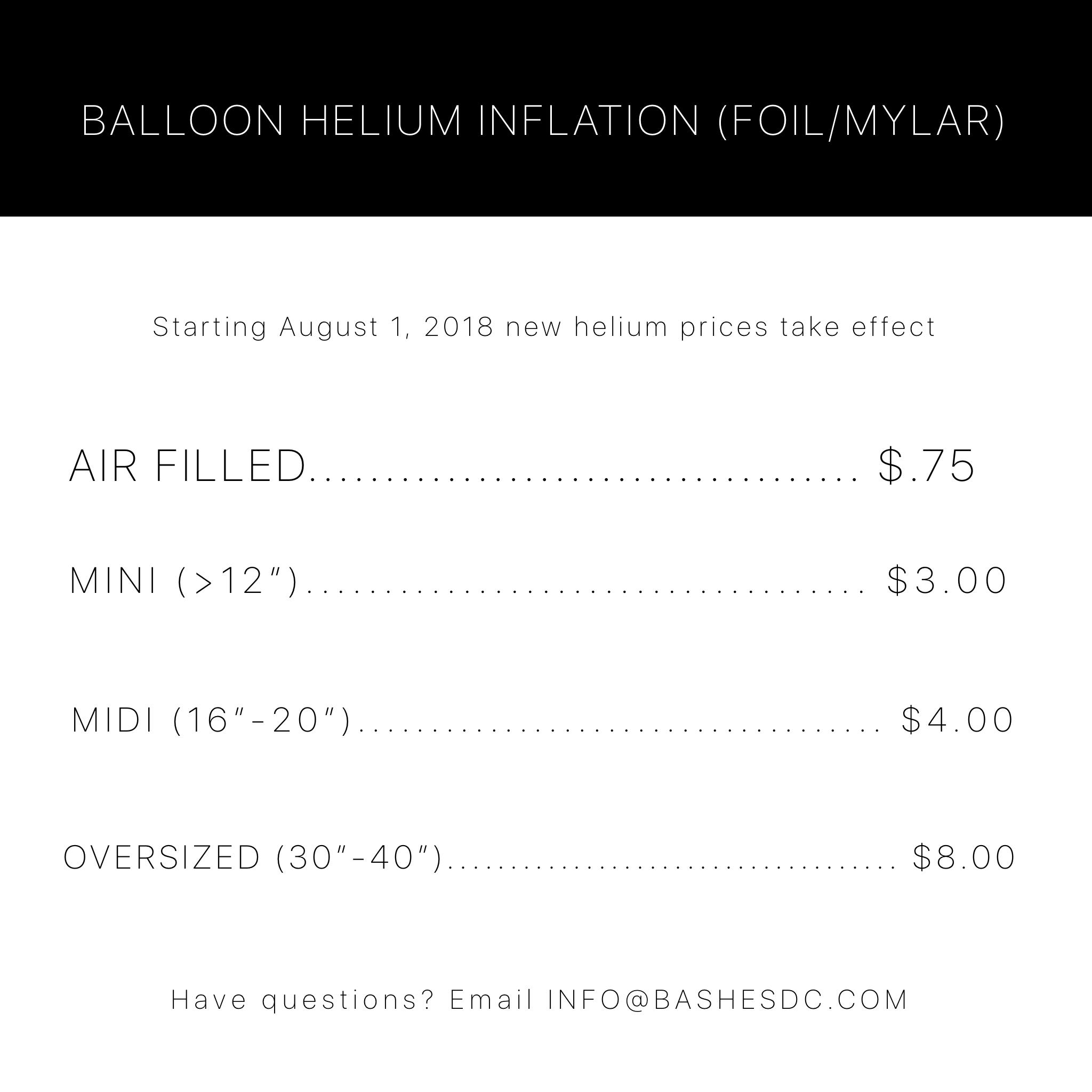 BASHES2018foilhelumprices.png