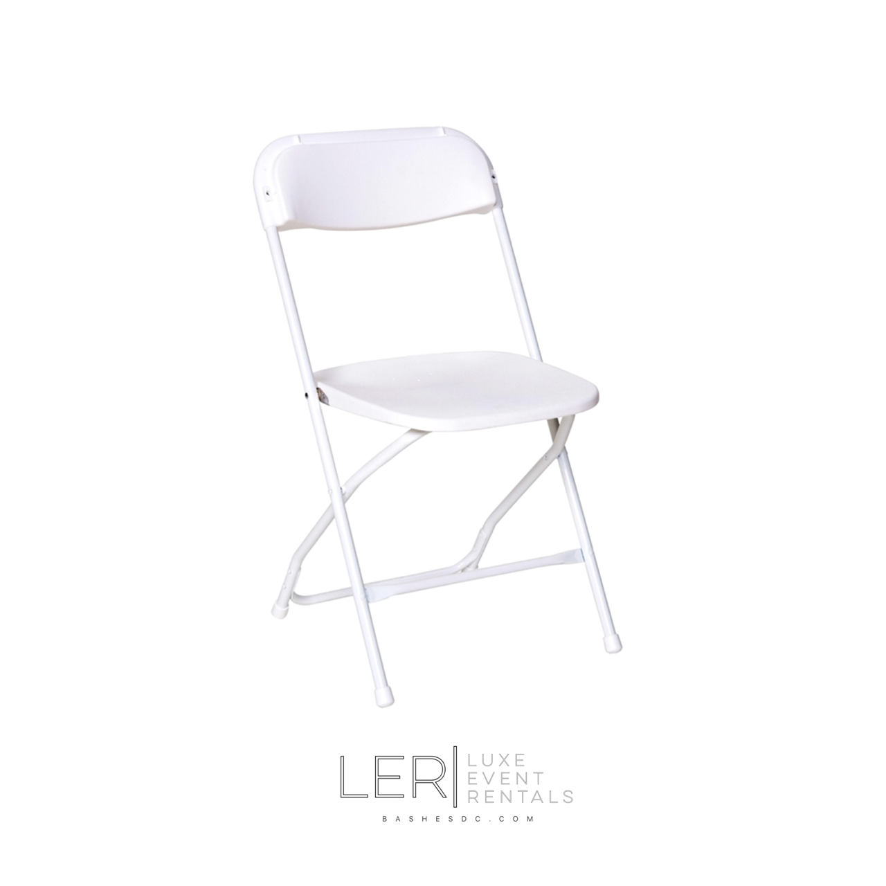 LERfoldingwhite.png