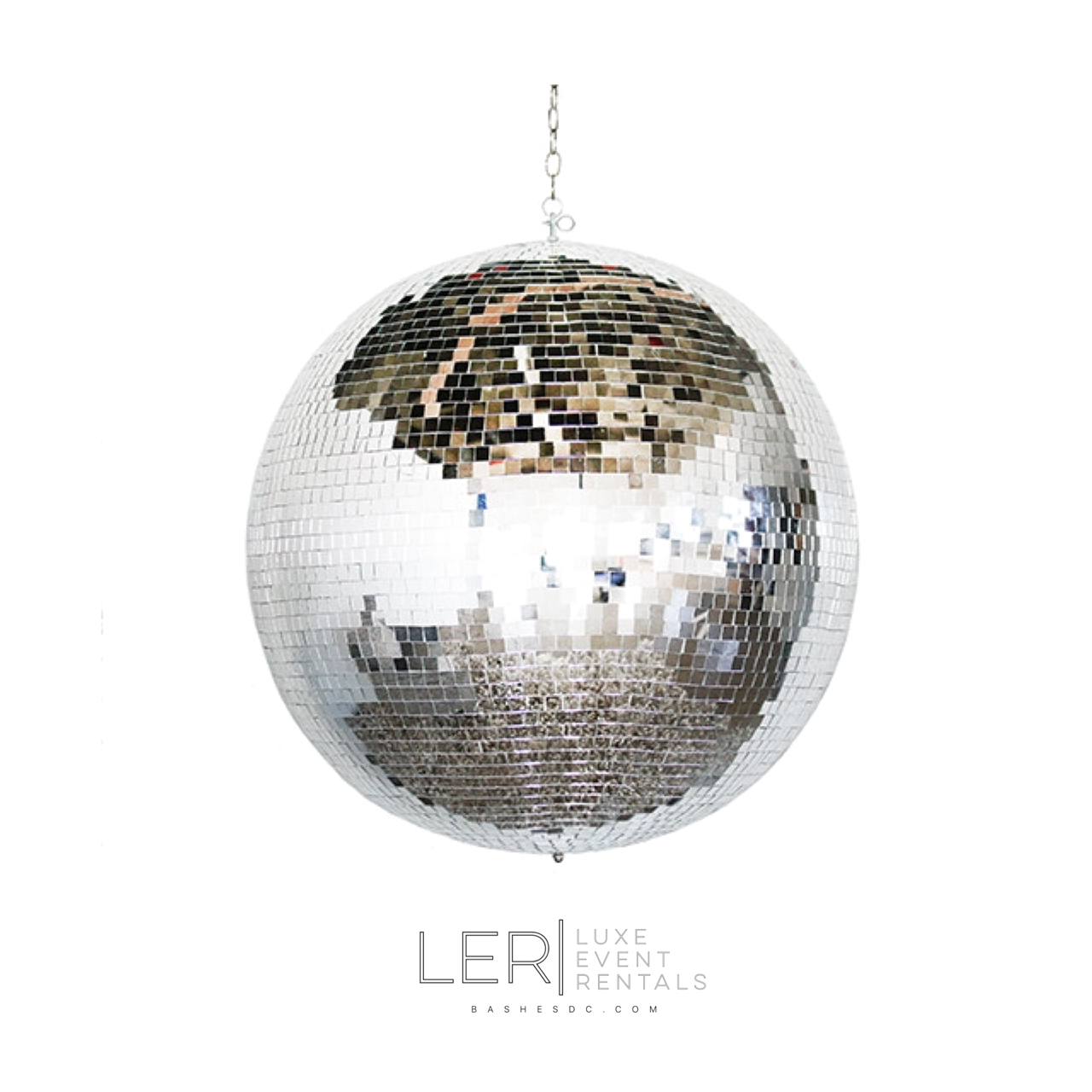 LERmirrorball.png