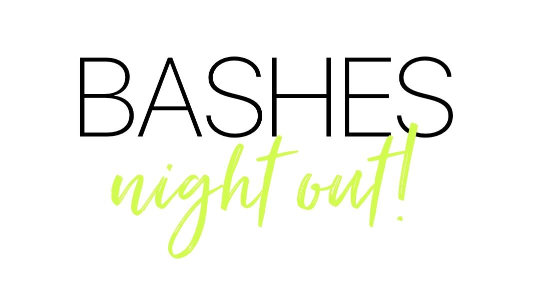BASHESnightoutlogo.jpg