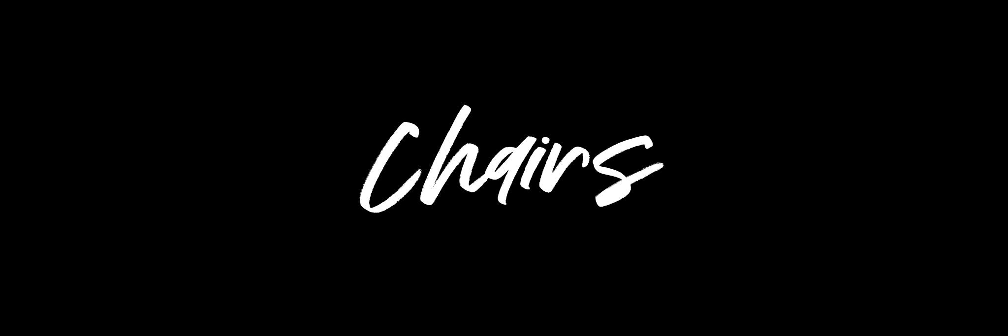 rentalheader_chairs.png