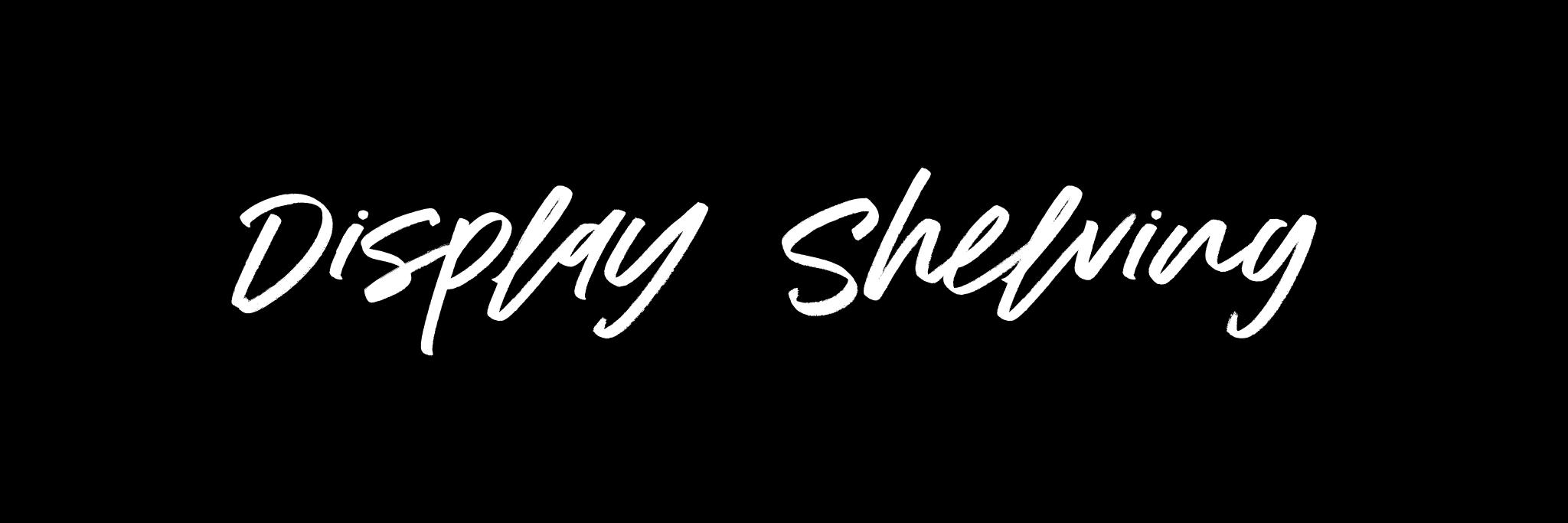 rentalheader_shelving.png