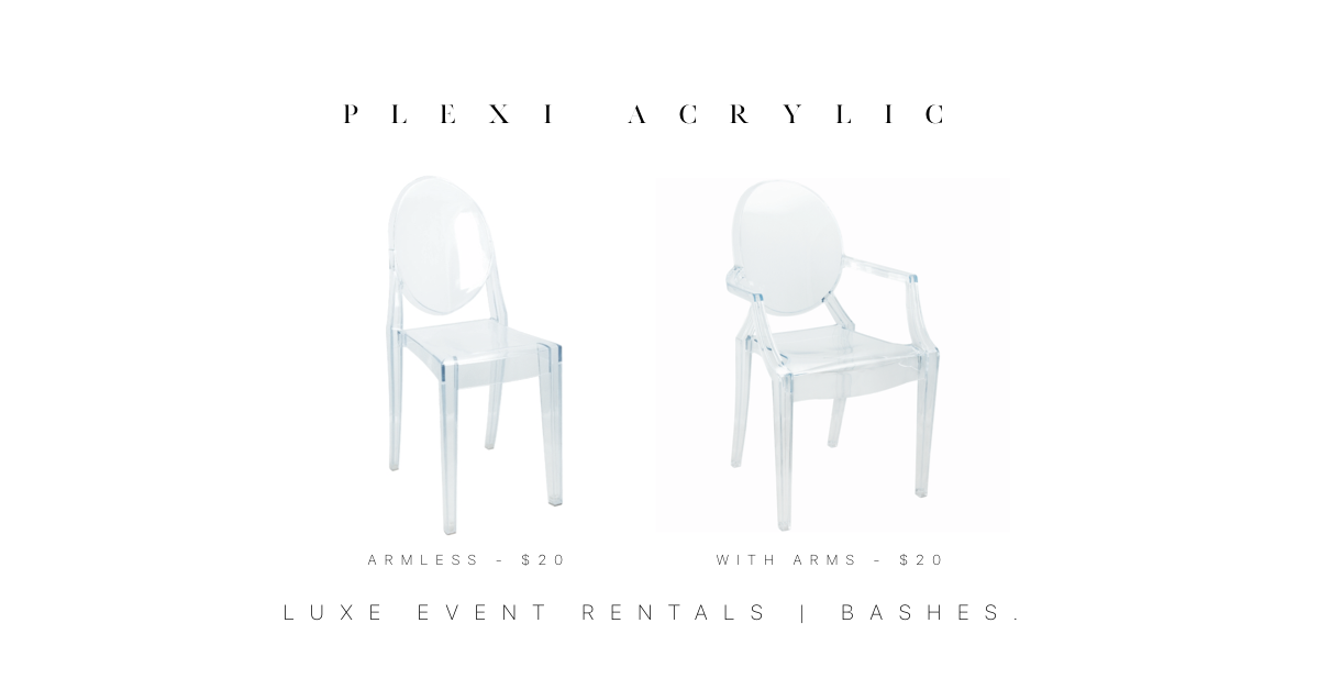 BASHESplexiacrylicchairs.png