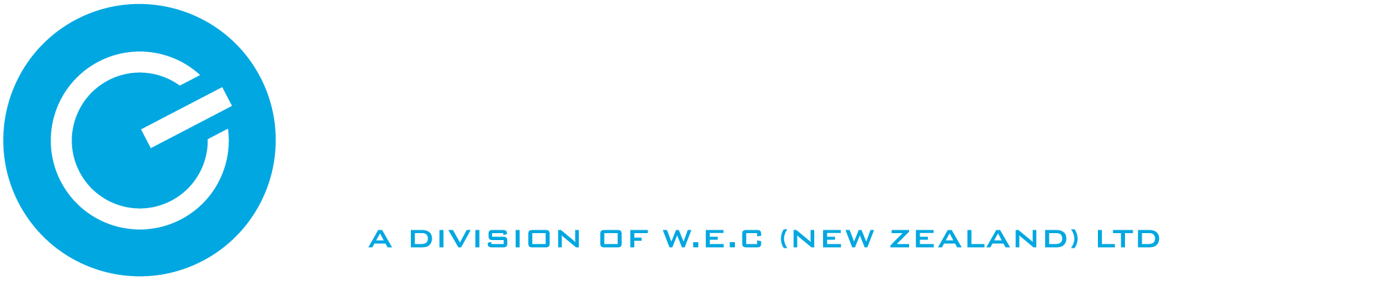 Coastline-Electrical-Logo-stack.png