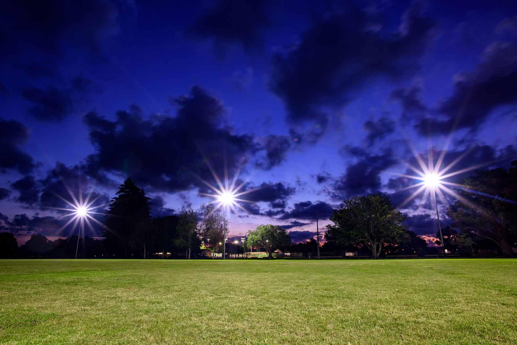 Rex-Morpeth-Park-Soccer-Field-Lights---0603199977.jpg