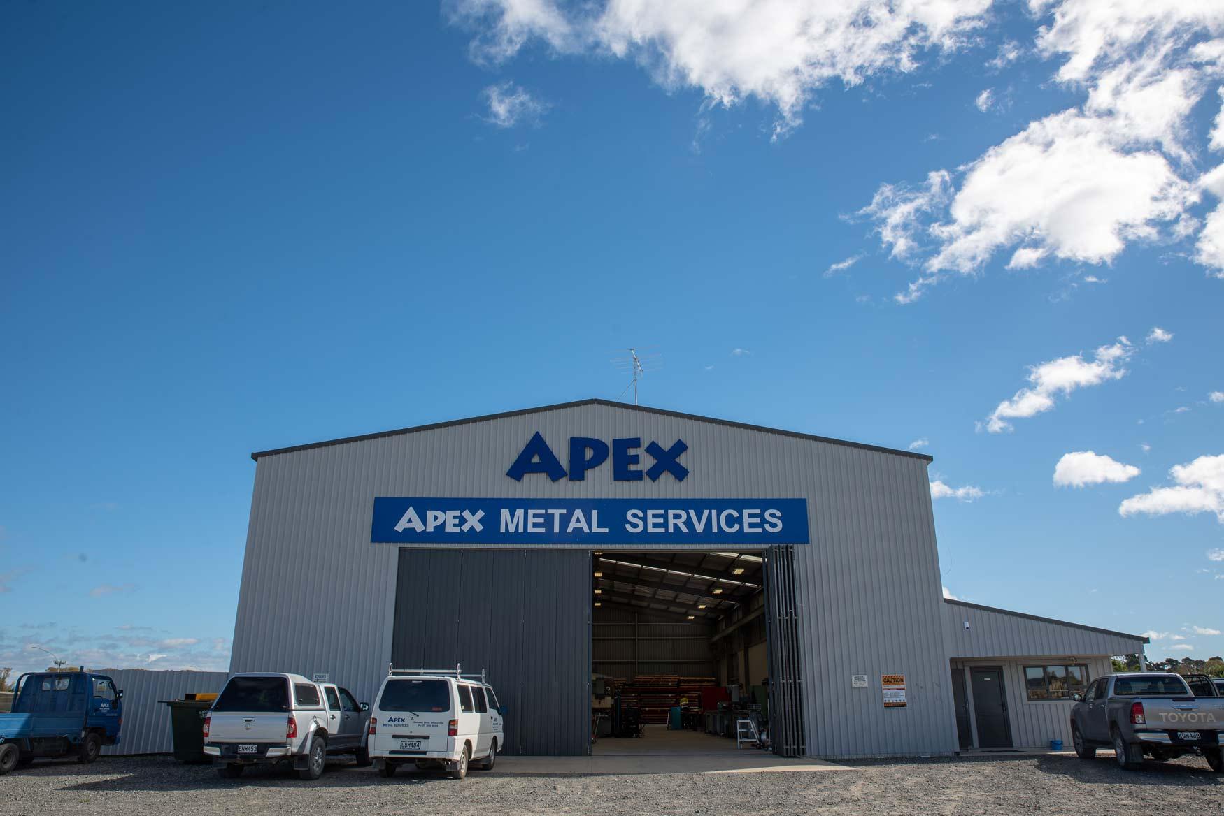 Coastline-Electrical---Apex-Metal-Warehouse---0105192786---Large.jpg