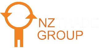 NZ-trade-group.png
