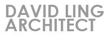 David-Ling.png
