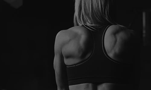Fit-Hart-Run-Blog-Running-Race-Plans-Personal-Trainer-Milwaukee-Wisconsin-Cross-Training