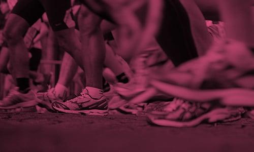 Fit-Hart-Run-Blog-Running-Race-Plans-Personal-Trainer-Milwaukee-Wisconsin-5k-10k-Marathon