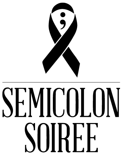 SemicolonSoiree_logo-WEB.jpg