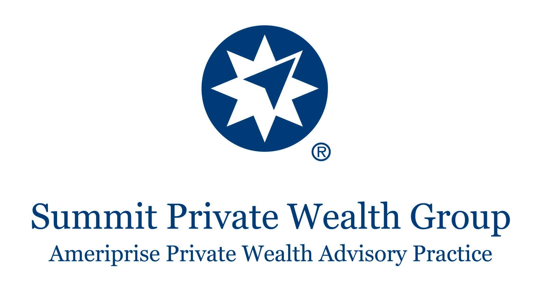 PWA_Summit Private Wealth Group_Med_B.jpeg