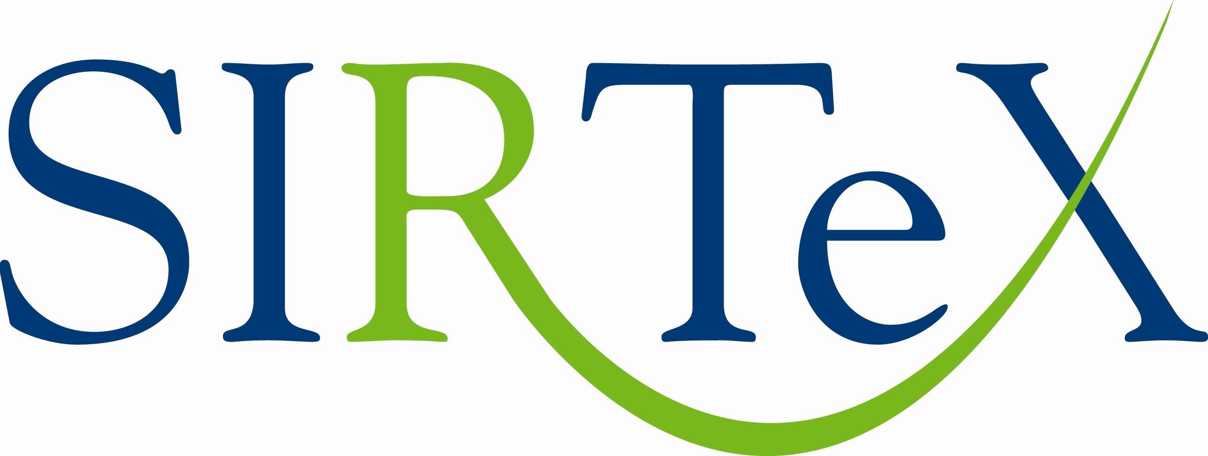 Sirtex Logo.jpg