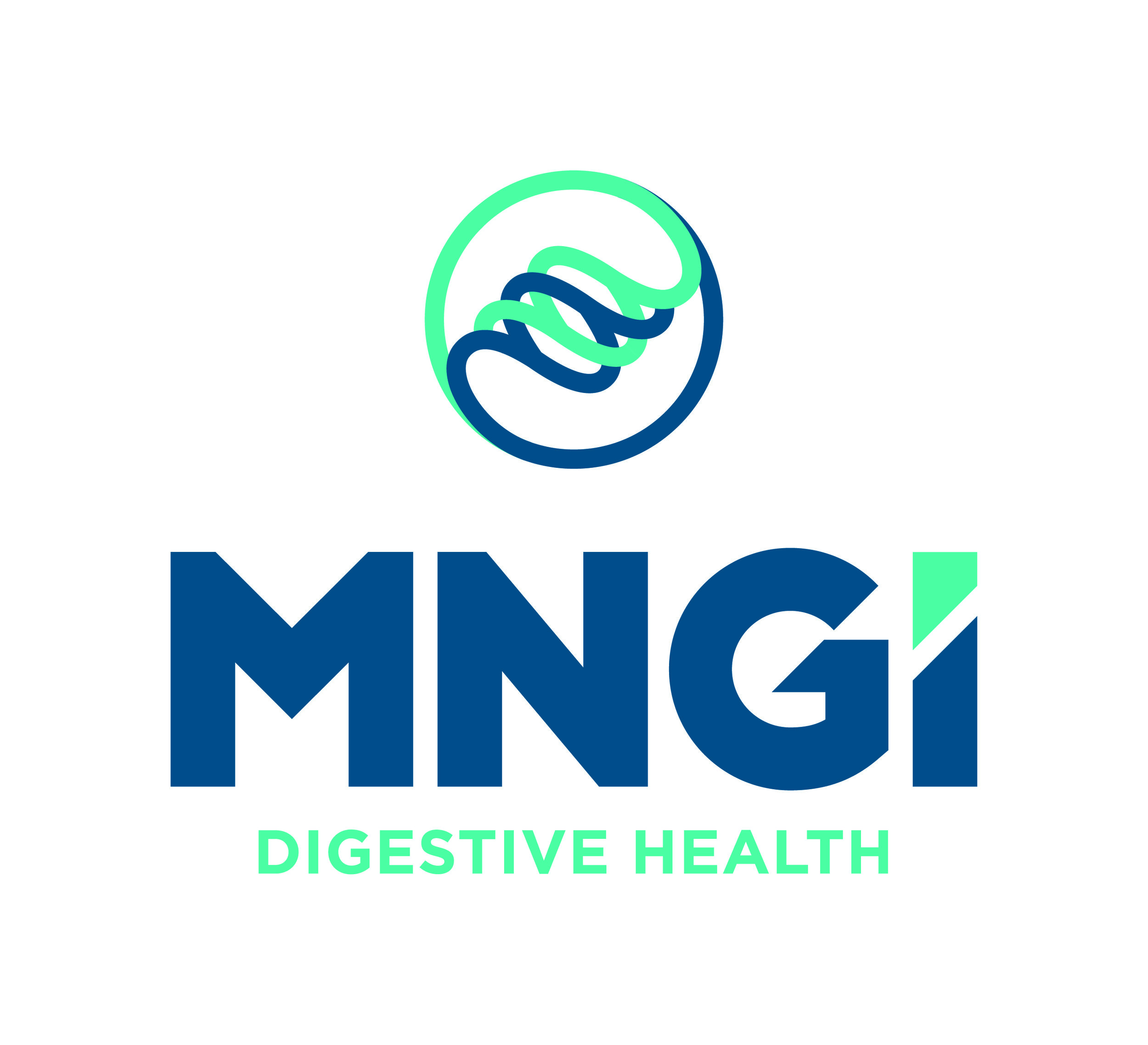 MNGI Digestive Health logo cmyk.jpg