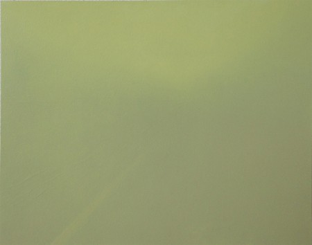 4-KELLY-ScenicByway-450x354.jpg
