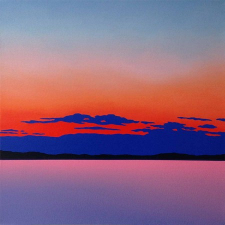 """Beaufort-River-Sunset""-450x450.jpg"