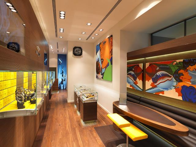 Breitling Flagship Store Wien_Innen 2_jpg.jpg