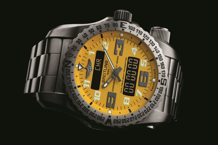 breitling-emergency-cobra-yellow-dial.jpg