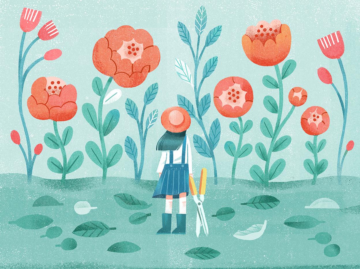 gardener-lowres.jpg