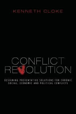 conflict revolution.jpeg