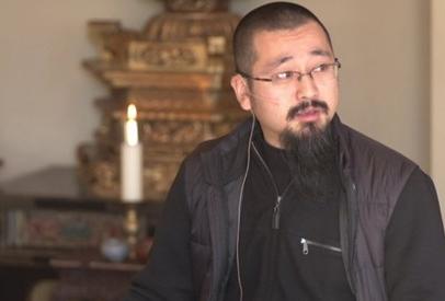 Kazu Haga, Kingian Nonviolence Educator