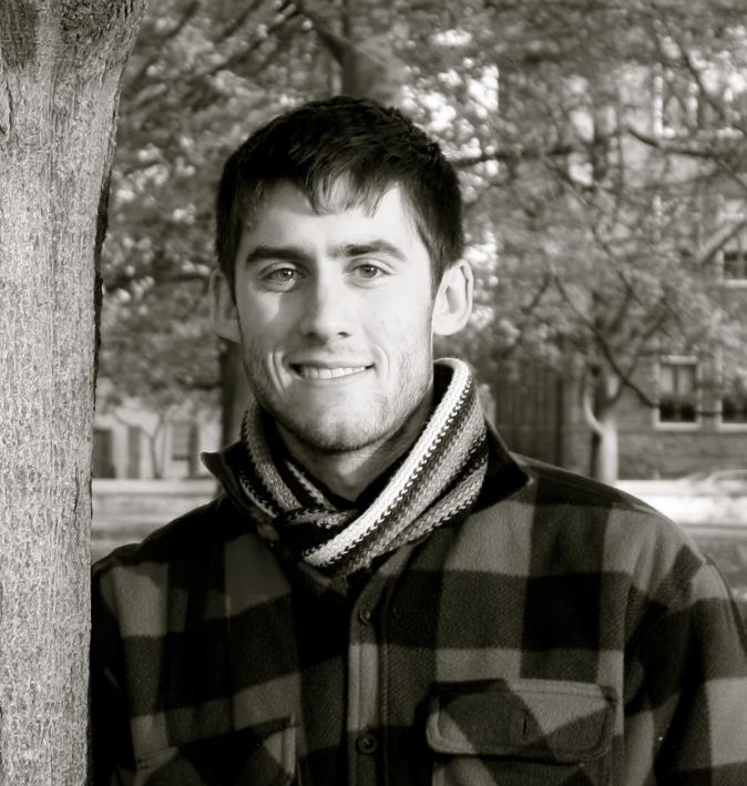 David Dean, Anti-Racism Educator