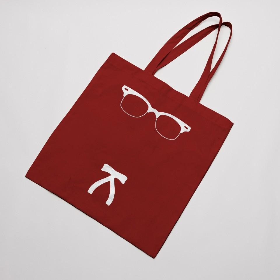 KFC-Tote-Glasses-Tie-960x960.jpg
