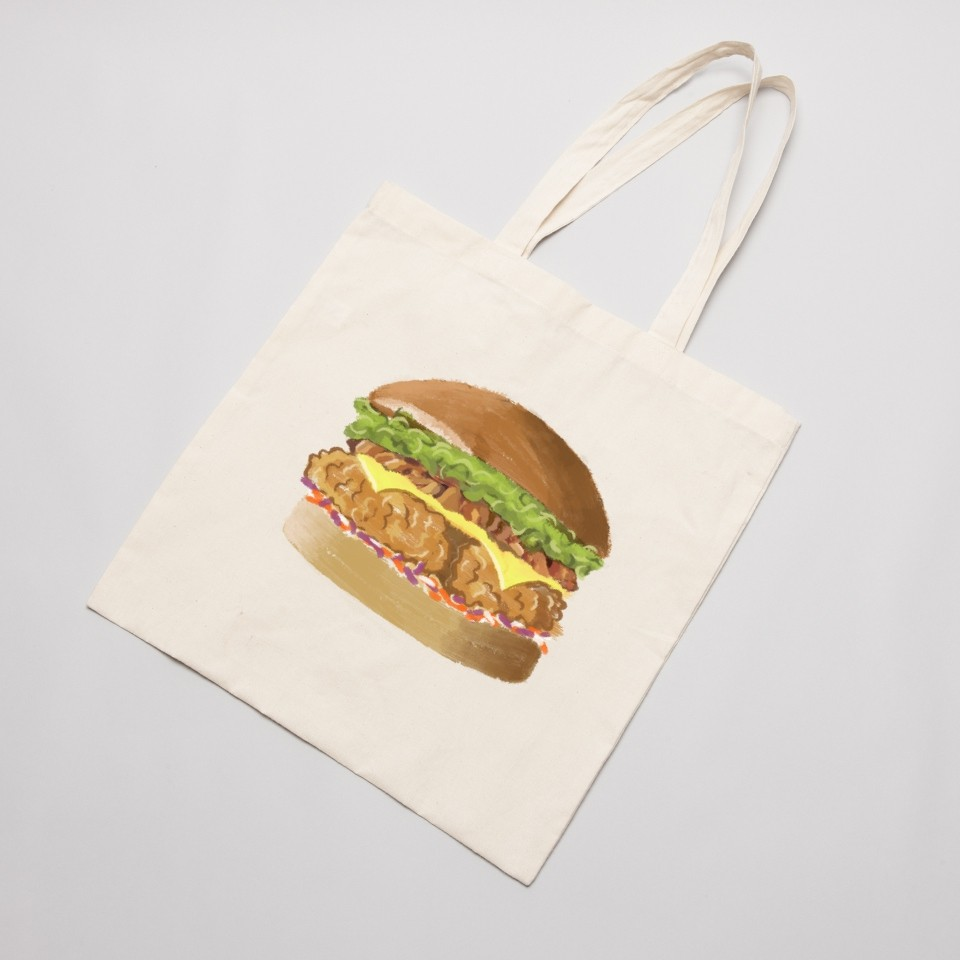 KFC-Tote-Big-Burger-960x960.jpg