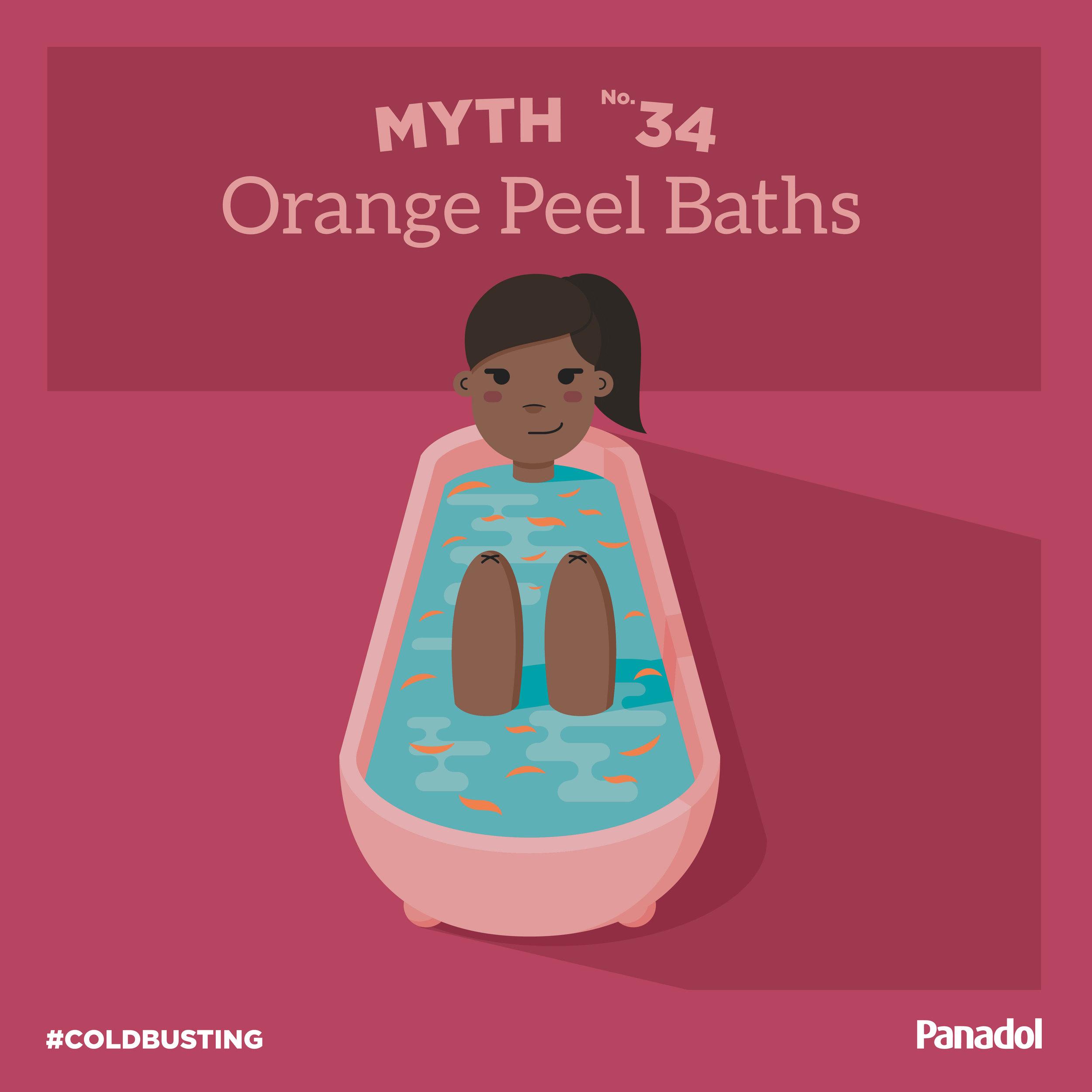 OrangePeel Bath.jpg
