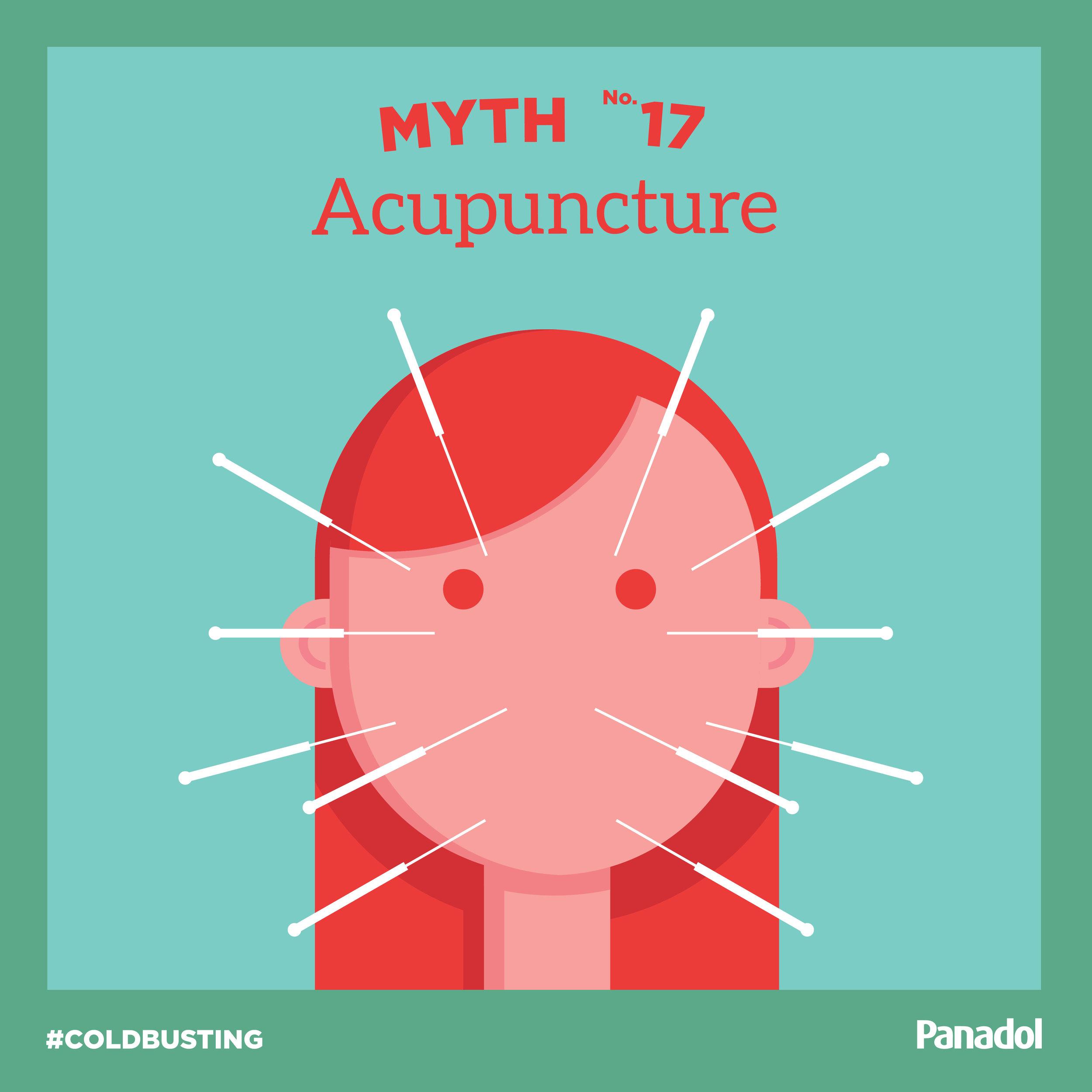 AcupunctureI.jpg