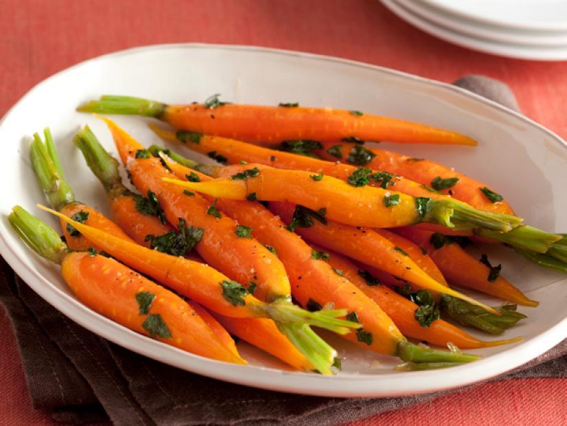 glazed carrots.jpeg