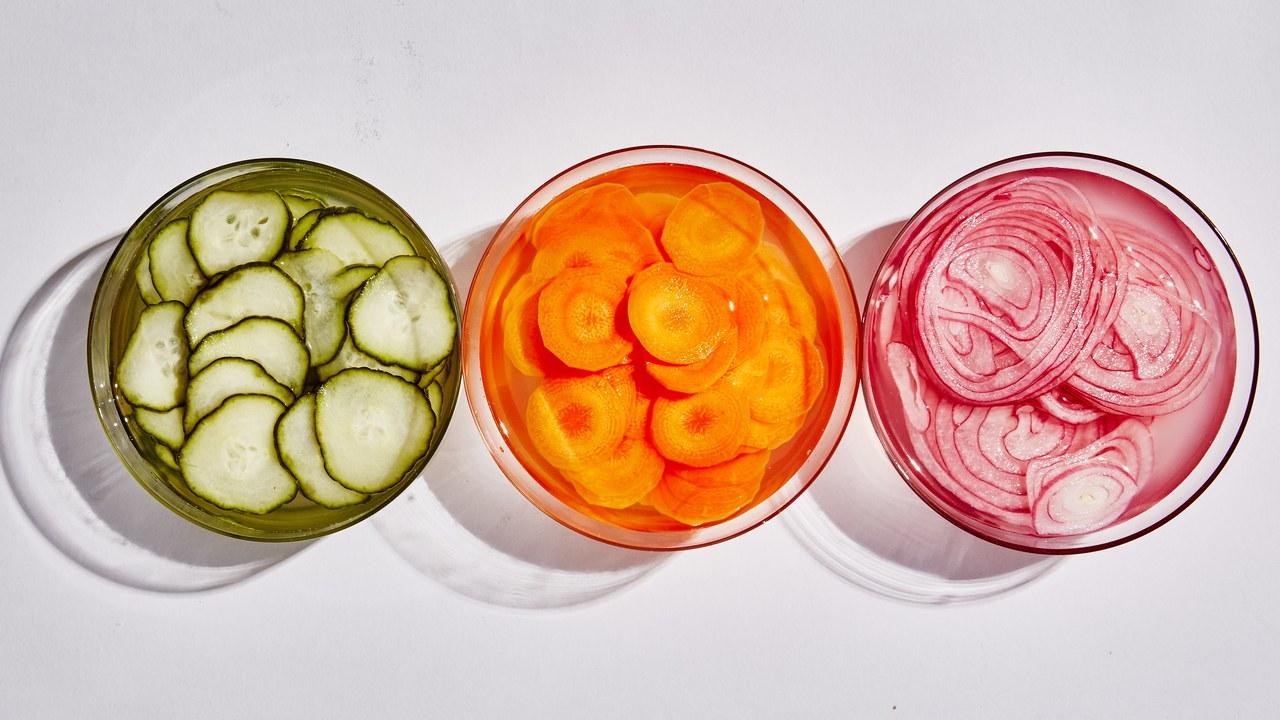 quick-pickled-vegetables.jpg