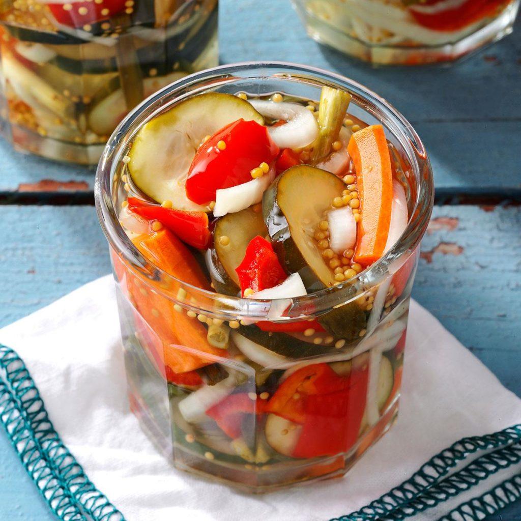 garden pickles.jpg