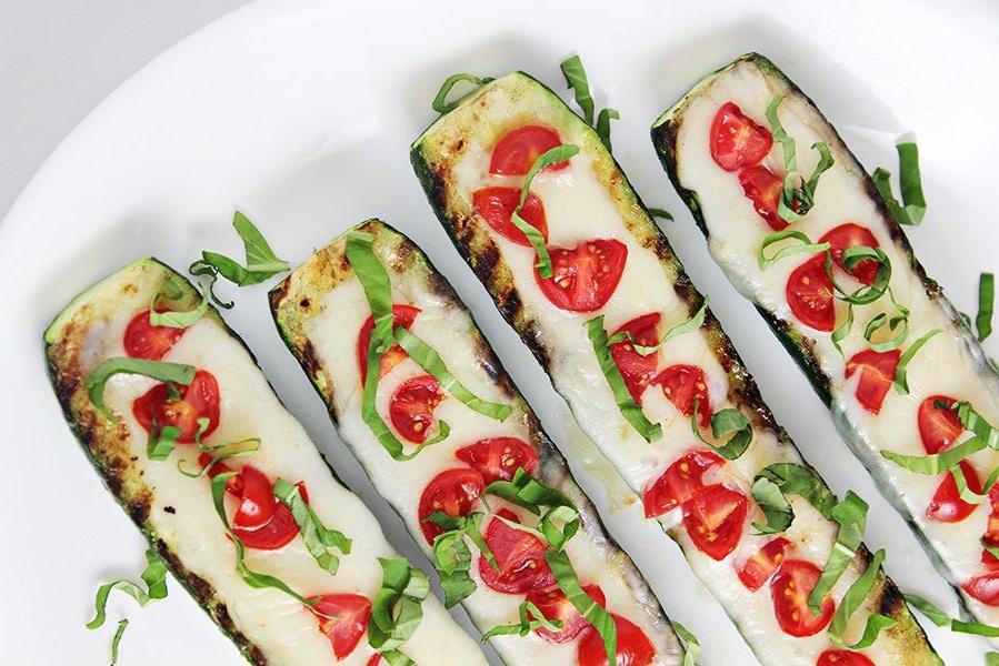 grilled-caprese-zucchini-boats-13a.jpg