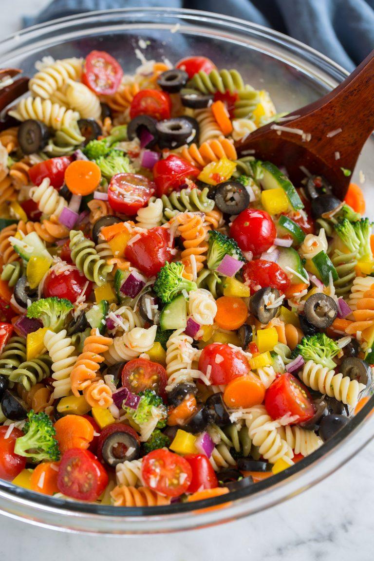 pasta-salad-9-768x1152.jpg
