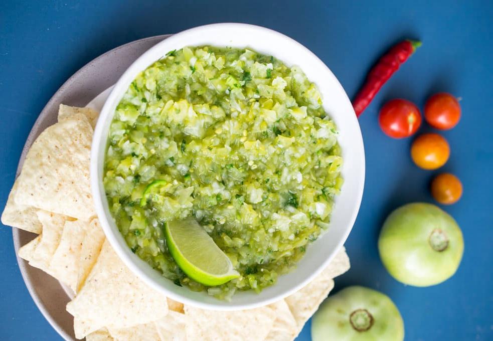 green-tomato-salsa-verde-1.jpg