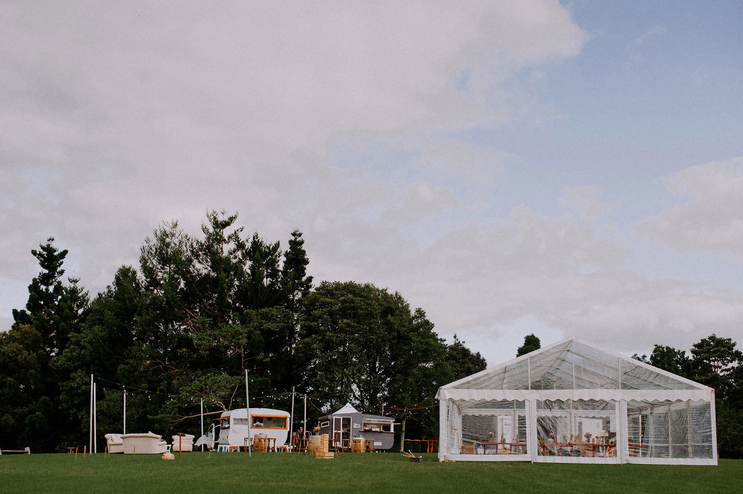 9m x 15m clear marquee at maleny 2 (Ash and Stone Photography).jpg