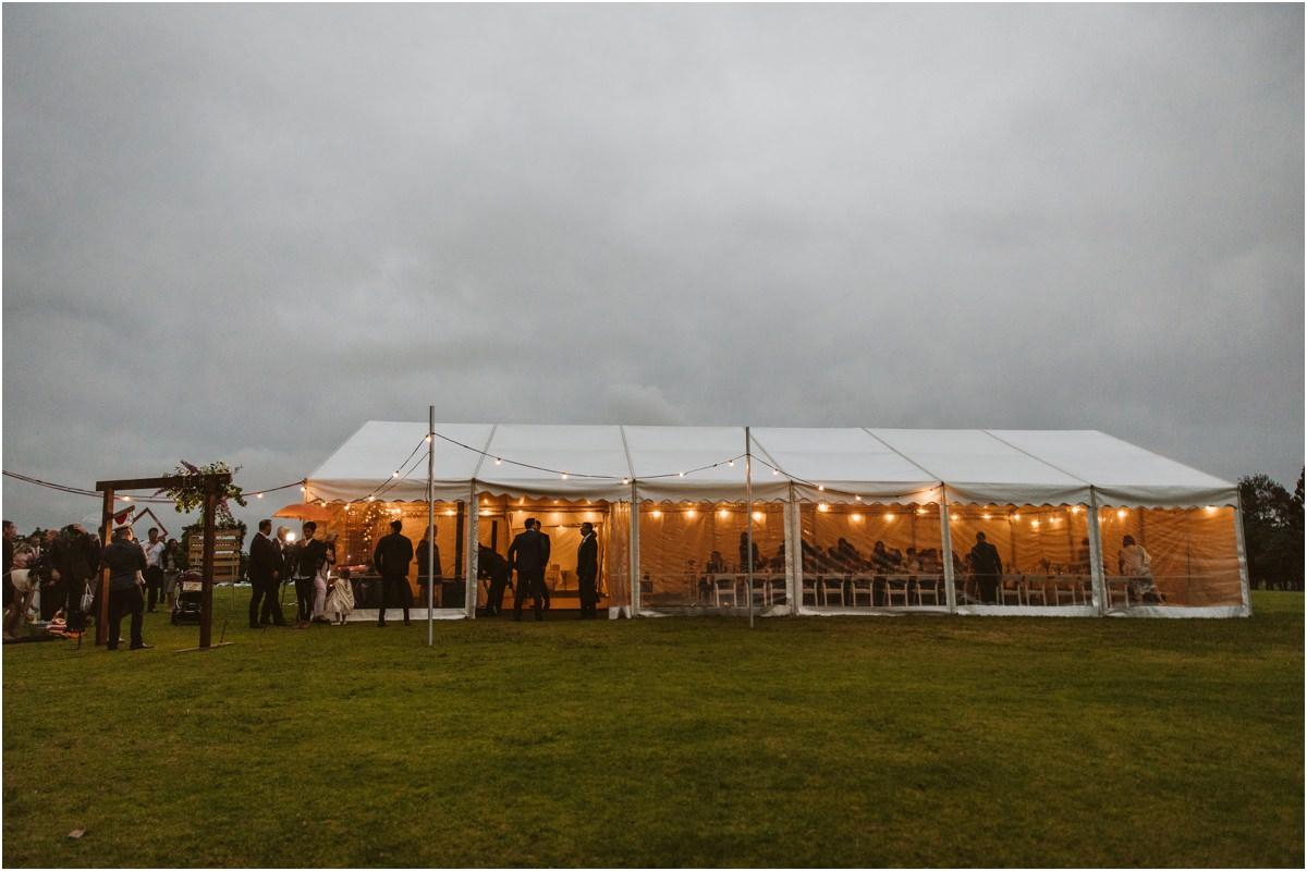 Maleny-Retreat-Weddings-Photography-Playback-Studios-Sunshine-Coast-Wedding-Photographer_0107.jpg
