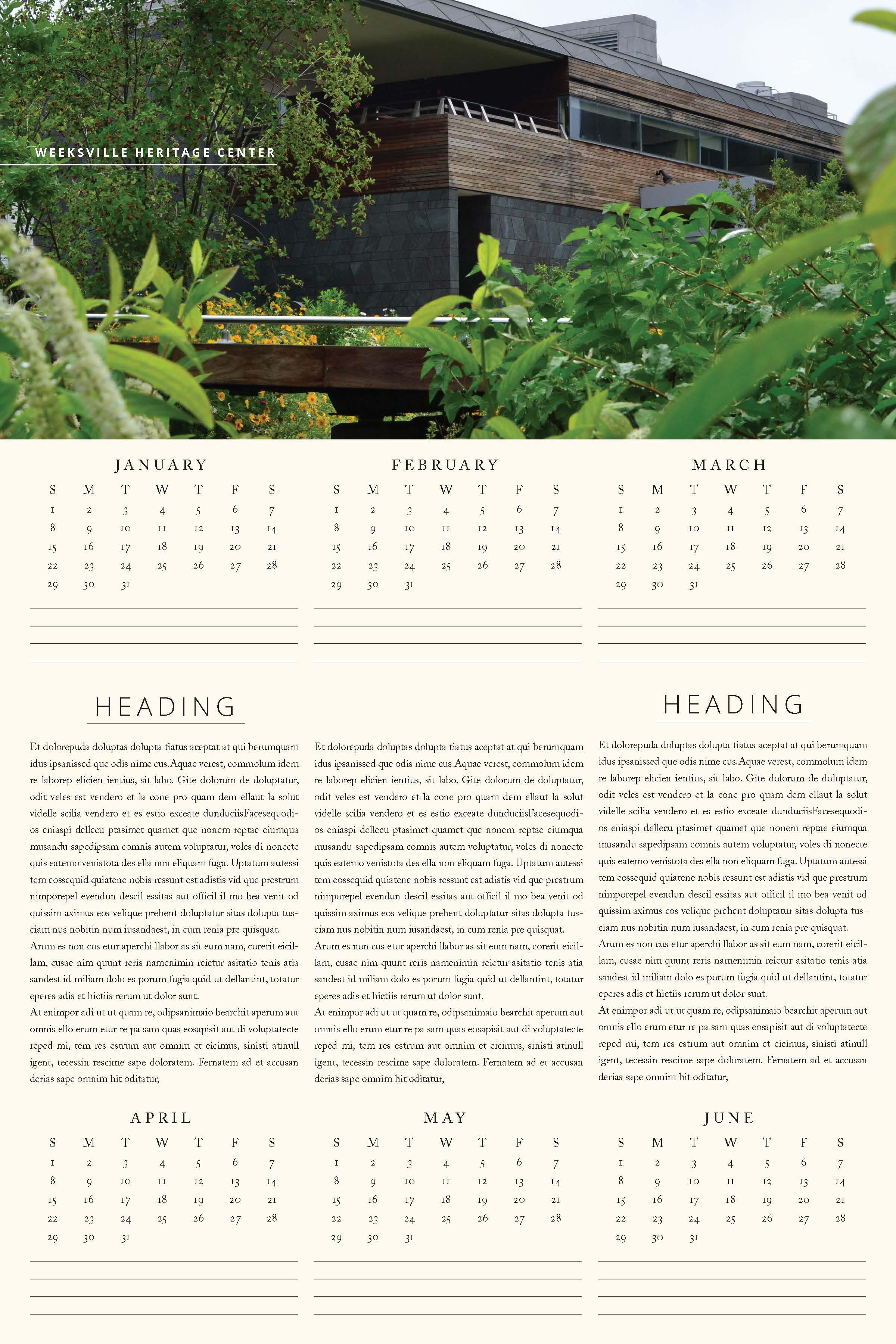 Brochure2_Page_2.jpg