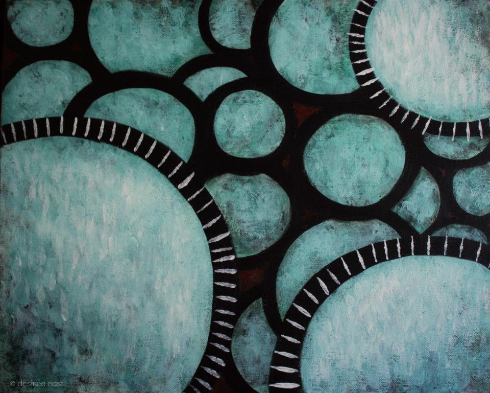 circles by desiree east.jpg
