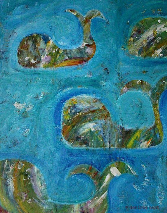 whale painting by desiree east.jpg