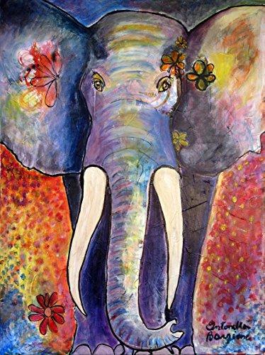 CF elephant love - no polaroid3.jpg